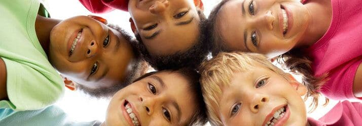 Children of Chiropractic Practice Grand Rapids MI